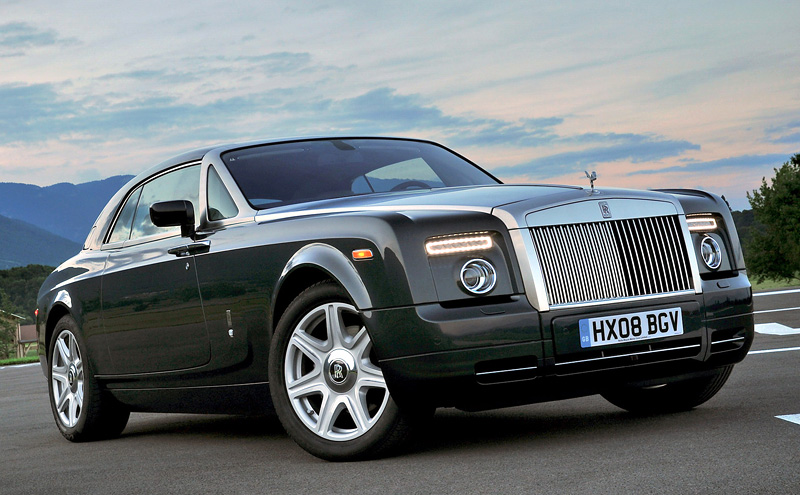 Rolls-Royce Phantom Coupe.jpg