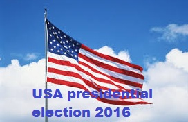 USA presidential election 2016.jpg